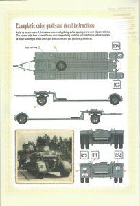 Anhänger14-1-204x300 Faun L900 mit SdAh 115 1:35 Das Werk (#35003)