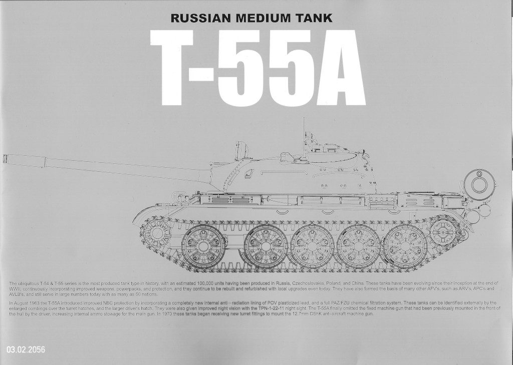 Anleitung01-1024x729 T-55A 1:35 Takom (#2056)