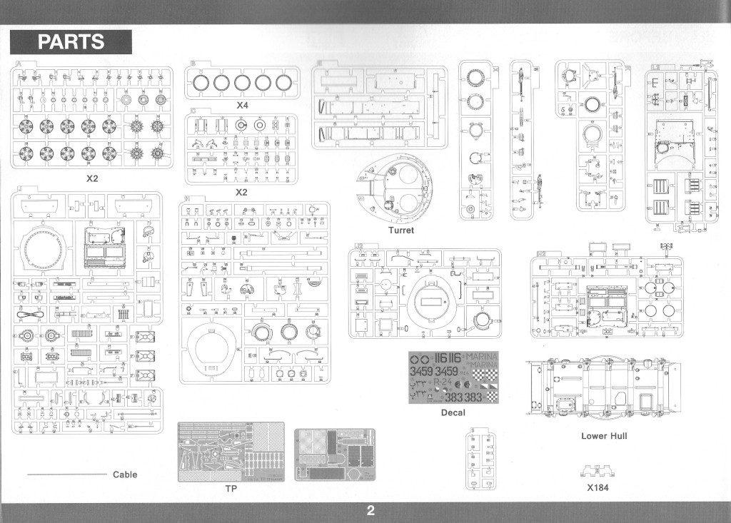 Anleitung03-1024x733 T-55A 1:35 Takom (#2056)