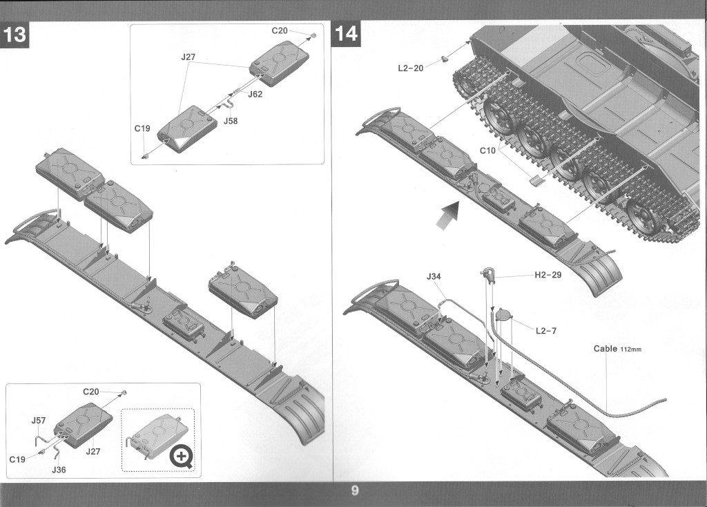 Anleitung10-1024x734 T-55A 1:35 Takom (#2056)