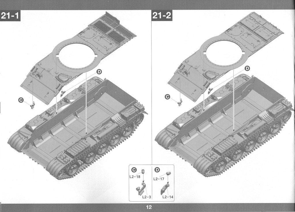 Anleitung13-1024x738 T-55A 1:35 Takom (#2056)