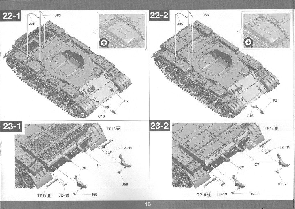 Anleitung14-1024x727 T-55A 1:35 Takom (#2056)
