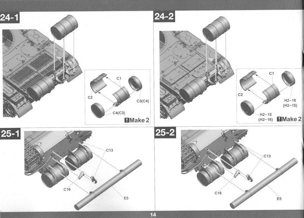 Anleitung15-1024x735 T-55A 1:35 Takom (#2056)