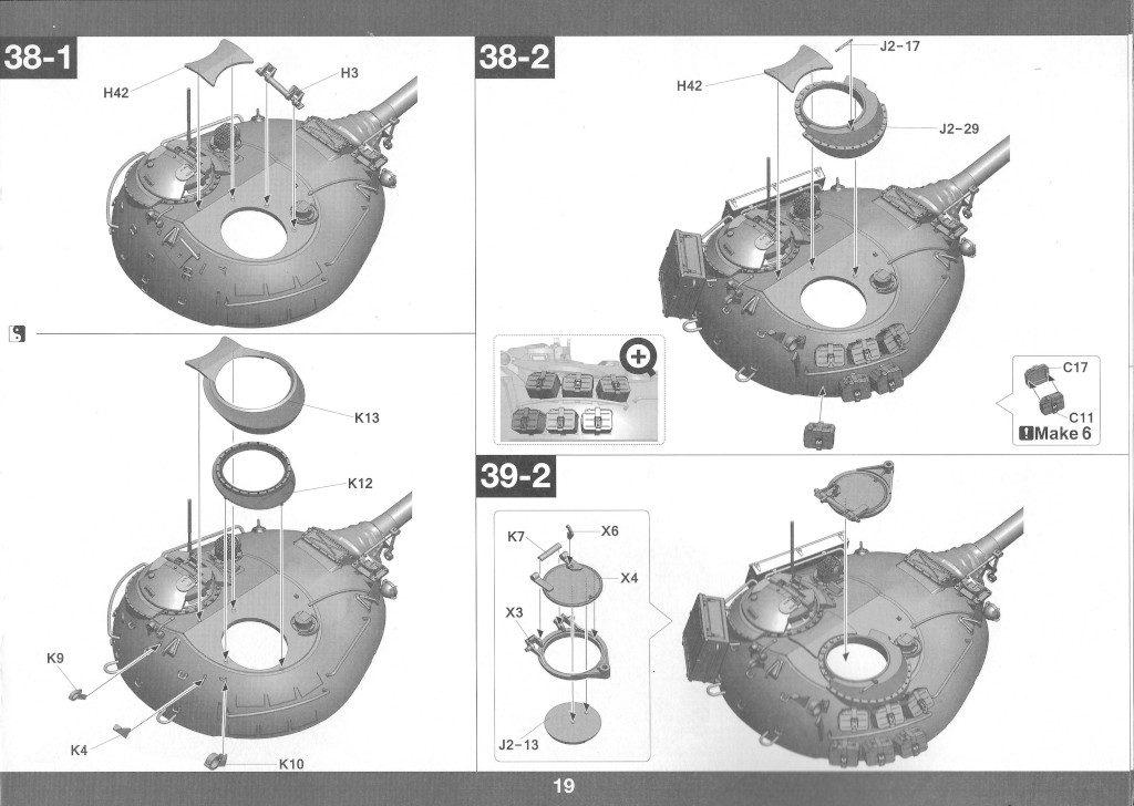 Anleitung20-1024x728 T-55A 1:35 Takom (#2056)