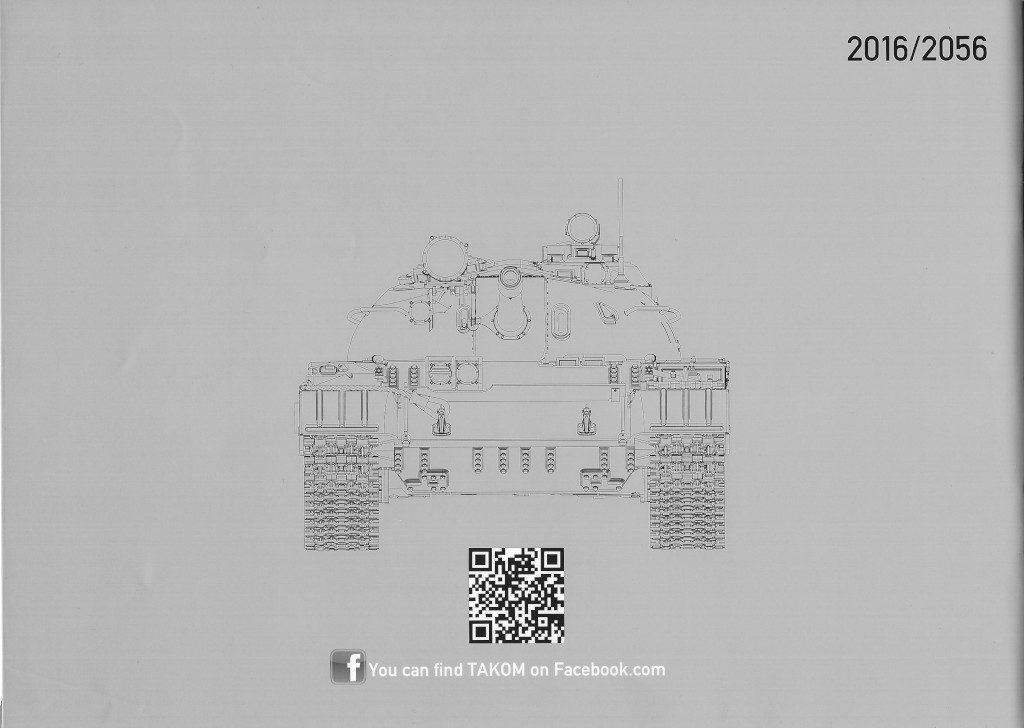 Anleitung24-1024x728 T-55A 1:35 Takom (#2056)