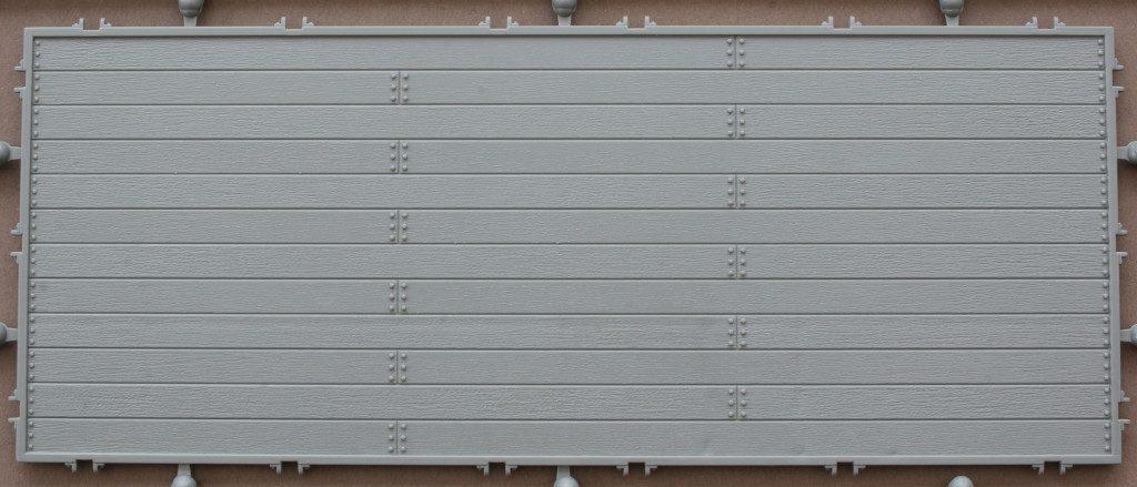 B4-1024x439 Faun L900 mit SdAh 115 1:35 Das Werk (#35003)