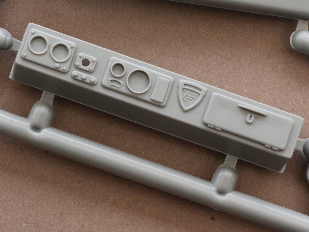 B5-1024x768 Faun L900 mit SdAh 115 1:35 Das Werk (#35003)