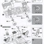 BeeMax-B-24017-AUDI-SPORT-QUATTRO-S1-E2-11-150x150 Audi S1 Rallye im Maßstab 1:24 von BeeMax B 24017