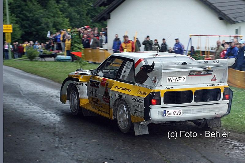 BeeMax-B-24017-AUDI-SPORT-QUATTRO-S1-E2-15 Audi S1 Rallye im Maßstab 1:24 von BeeMax B 24017