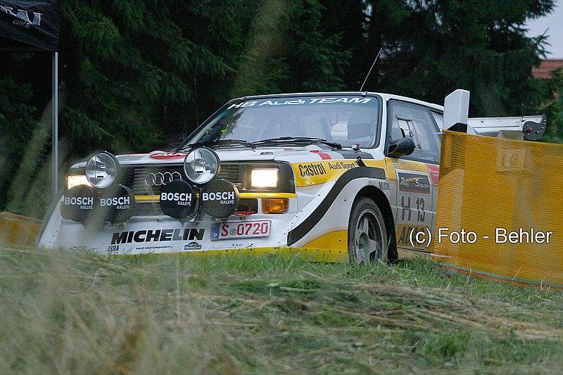 BeeMax-B-24017-AUDI-SPORT-QUATTRO-S1-E2-18 Audi S1 Rallye im Maßstab 1:24 von BeeMax B 24017