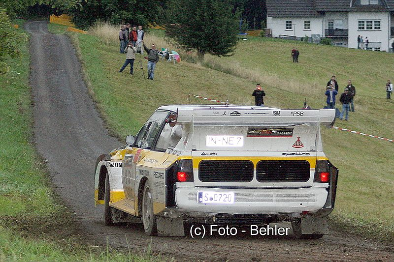 BeeMax-B-24017-AUDI-SPORT-QUATTRO-S1-E2-21 Audi S1 Rallye im Maßstab 1:24 von BeeMax B 24017