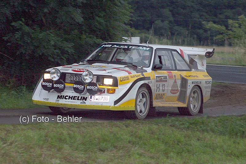 BeeMax-B-24017-AUDI-SPORT-QUATTRO-S1-E2-24 Audi S1 Rallye im Maßstab 1:24 von BeeMax B 24017