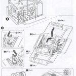 BeeMax-B-24017-AUDI-SPORT-QUATTRO-S1-E2-26-150x150 Audi S1 Rallye im Maßstab 1:24 von BeeMax B 24017