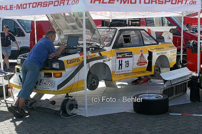 BeeMax-B-24017-AUDI-SPORT-QUATTRO-S1-E2-27 Audi S1 Rallye im Maßstab 1:24 von BeeMax B 24017