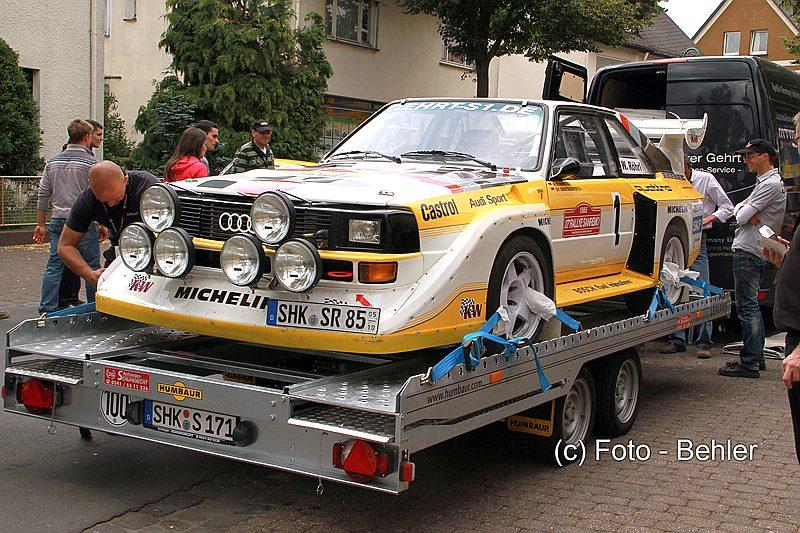 BeeMax-B-24017-AUDI-SPORT-QUATTRO-S1-E2-3 Audi S1 Rallye im Maßstab 1:24 von BeeMax B 24017