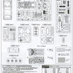 BeeMax-B-24017-AUDI-SPORT-QUATTRO-S1-E2-35-150x150 Audi S1 Rallye im Maßstab 1:24 von BeeMax B 24017
