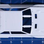 BeeMax-B-24017-AUDI-SPORT-QUATTRO-S1-E2-38-150x150 Audi S1 Rallye im Maßstab 1:24 von BeeMax B 24017