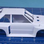 BeeMax-B-24017-AUDI-SPORT-QUATTRO-S1-E2-42-150x150 Audi S1 Rallye im Maßstab 1:24 von BeeMax B 24017