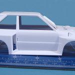 BeeMax-B-24017-AUDI-SPORT-QUATTRO-S1-E2-44-150x150 Audi S1 Rallye im Maßstab 1:24 von BeeMax B 24017