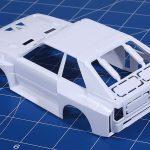 BeeMax-B-24017-AUDI-SPORT-QUATTRO-S1-E2-46-150x150 Audi S1 Rallye im Maßstab 1:24 von BeeMax B 24017