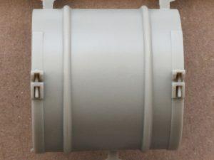 C-3-300x225 C-3