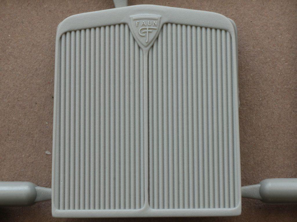 C1-1024x768 Faun L900 mit SdAh 115 1:35 Das Werk (#35003)