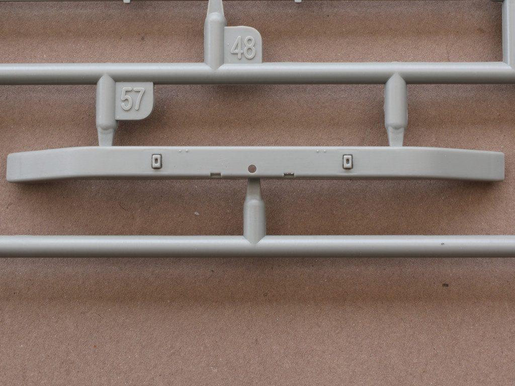 C5-1024x768 Faun L900 mit SdAh 115 1:35 Das Werk (#35003)