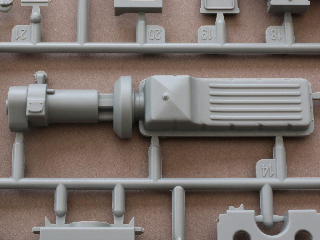 C6-1024x768 Faun L900 mit SdAh 115 1:35 Das Werk (#35003)