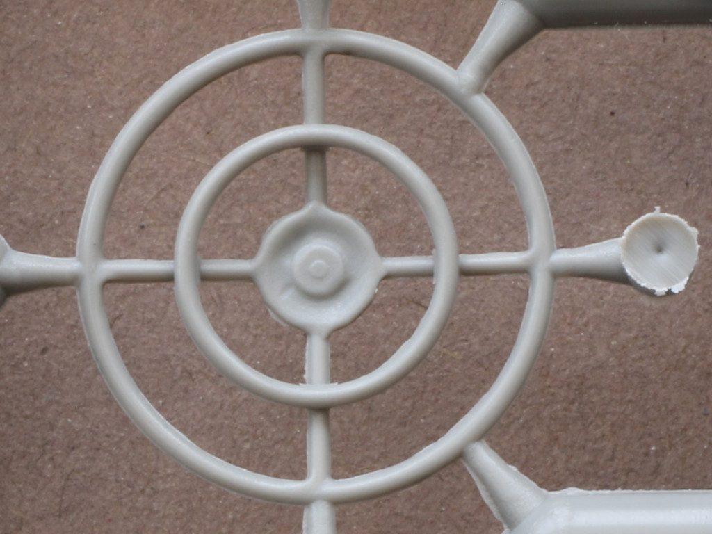 C8-1024x768 Faun L900 mit SdAh 115 1:35 Das Werk (#35003)