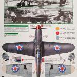 Exito-Decals-Bf-109-G-6-2-150x150 Gustavs over the Balkans - Messerschmitt Bf 109 G-6 von Exito Decals 48001