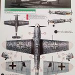 Exito-Decals-Bf-109-G-6-3-150x150 Gustavs over the Balkans - Messerschmitt Bf 109 G-6 von Exito Decals 48001