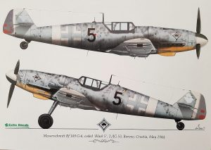 Exito-Decals-Bf-109-G-6-5-300x213 Exito Decals Bf 109 G-6 (5)
