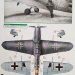 Exito-Decals-Bf-109-G-6-6-150x150 Gustavs over the Balkans - Messerschmitt Bf 109 G-6 von Exito Decals 48001