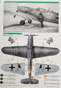 Exito-Decals-Bf-109-G-6-6-210x300 Exito Decals Bf 109 G-6 (6)