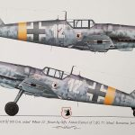 Exito-Decals-Bf-109-G-6-7-150x150 Gustavs over the Balkans - Messerschmitt Bf 109 G-6 von Exito Decals 48001