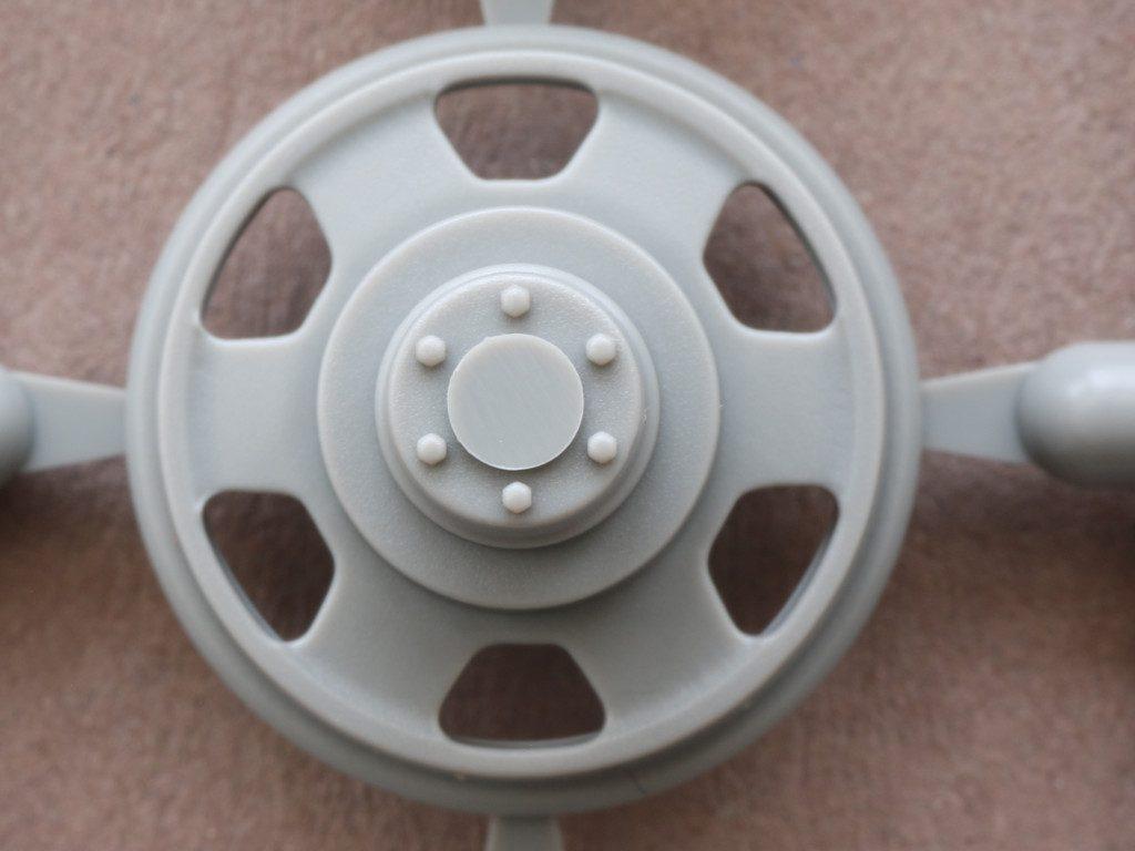 F1-1024x768 Faun L900 mit SdAh 115 1:35 Das Werk (#35003)