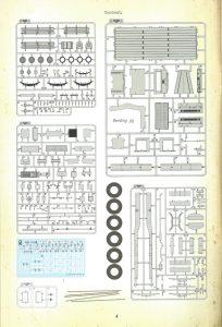 Faun04-1-204x300 Faun L900 mit SdAh 115 1:35 Das Werk (#35003)
