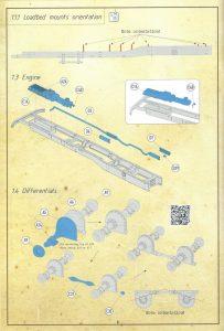 Faun06-1-203x300 Faun L900 mit SdAh 115 1:35 Das Werk (#35003)