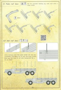 Faun20-1-204x300 Faun L900 mit SdAh 115 1:35 Das Werk (#35003)