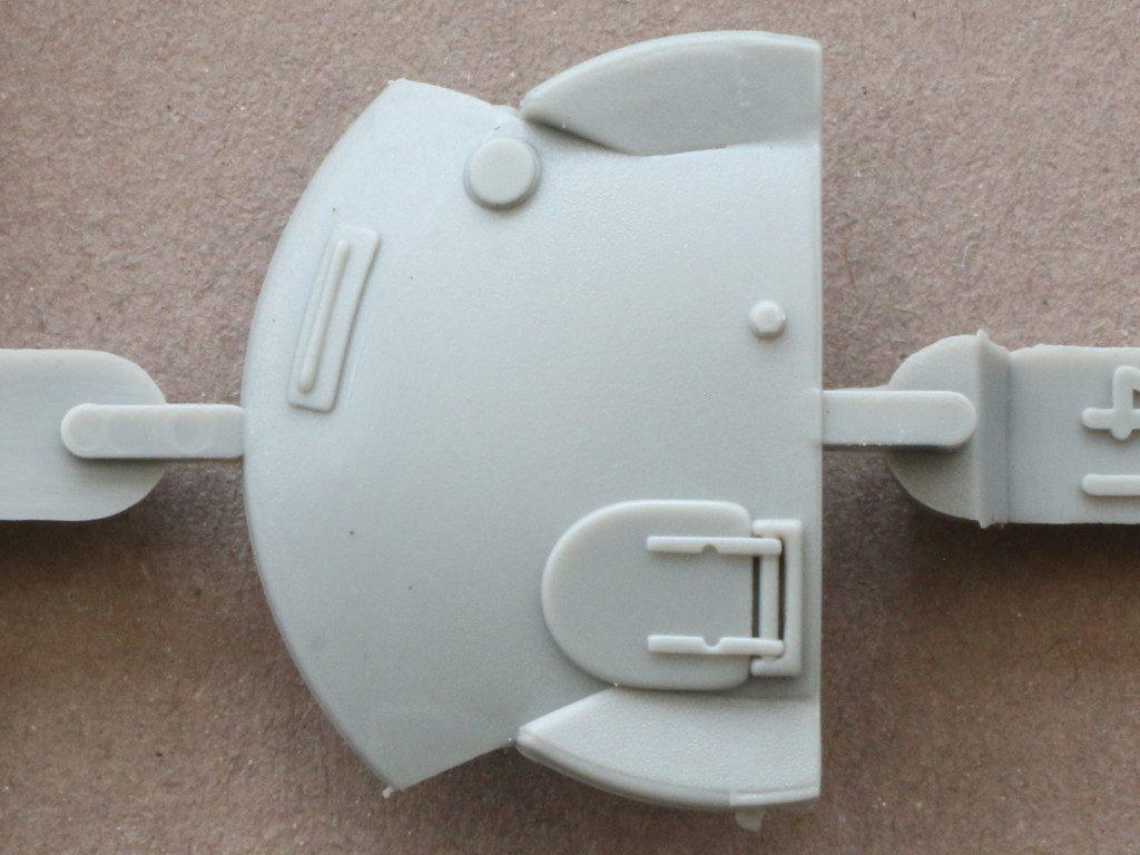 H-1-1-1024x768 T-55A 1:35 Takom (#2056)