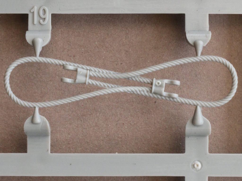 J-1-1024x768 T-55A 1:35 Takom (#2056)