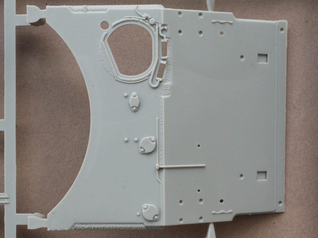 L2-3-1024x768 T-55A 1:35 Takom (#2056)