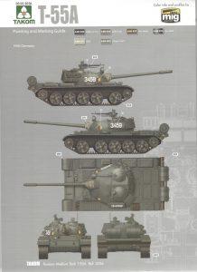 Markierungsvariante5-218x300 Markierungsvariante5
