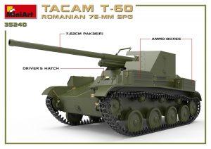 MiniArt-35240-TACAM-T-60-3-300x212 MiniArt 35240 TACAM T-60 (3)
