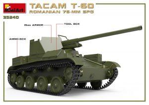 MiniArt-35240-TACAM-T-60-4-300x212 MiniArt 35240 TACAM T-60 (4)