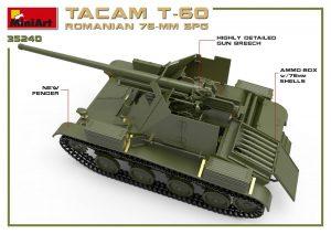 MiniArt-35240-TACAM-T-60-6-300x212 MiniArt 35240 TACAM T-60 (6)