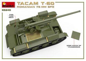MiniArt-35240-TACAM-T-60-9-300x212 MiniArt 35240 TACAM T-60 (9)