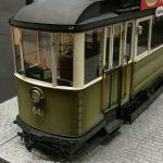 MiniArt-38003-German-Tram-Car-641-Gallerie-2-150x150 Gebaut - der Triebwagen 641 im Maßstab 1:35 von MiniArt 38003