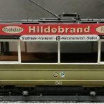 MiniArt-38003-German-Tram-Car-641-Gallerie-5-150x150 Gebaut - der Triebwagen 641 im Maßstab 1:35 von MiniArt 38003
