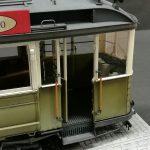 MiniArt-38003-German-Tram-Car-641-Gallerie-Einstieg-1-150x150 Gebaut - der Triebwagen 641 im Maßstab 1:35 von MiniArt 38003